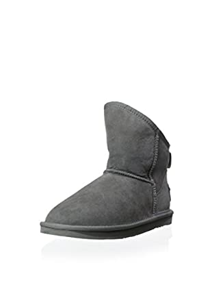 AUStralia Luxe Collective   Classic Cosy Extra Short Boot (Grey)