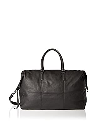 Christopher Kon Escape Overnighter, Black