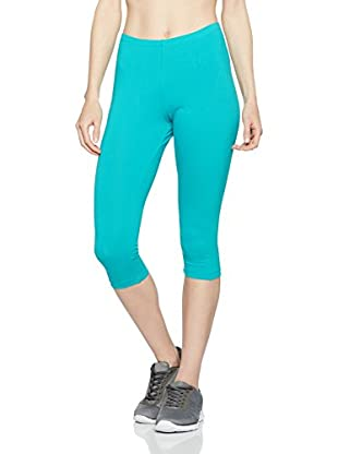 CMP Leggings 3D86866