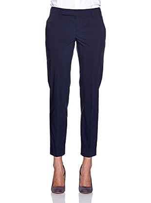 Strenesse Hose (nachtblau)