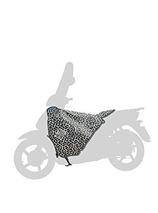 TUCANO URBANO Coprigambe Moto Termoscud