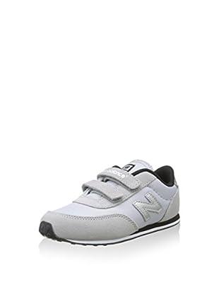 New Balance Zapatillas KE410YRI