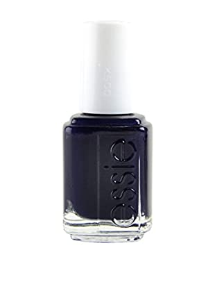 Essie Smalto Per Unghie N°846 After School Boy Balzer 13.5 ml