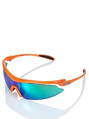 BRIKO Sonnenbrille Endure Pro Fluo