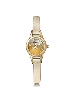 Nanette Lepore Women's 80710 Gold-Tone Alloy Watch