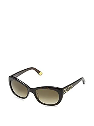Juicy Couture Gafas de Sol (53 mm) Marrón