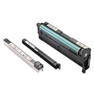 【クリックで詳細表示】LP-M5600F用トナー リサイクルドラム: パソコン・周辺機器