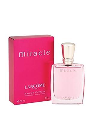 Lancome Eau De Parfum Mujer Miracle 30 ml