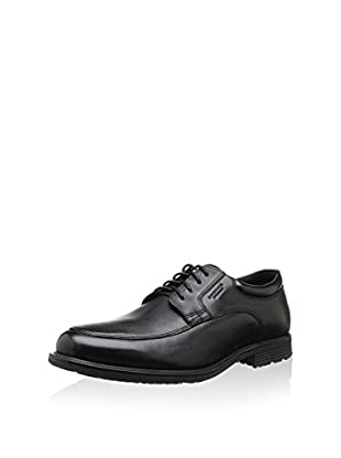 Rockport Derby Essential Dtl Apron Toe Wp