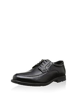 Rockport Zapatos derby Essential Dtl Apron Toe Wp