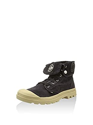 Palladium Boot BAGGY