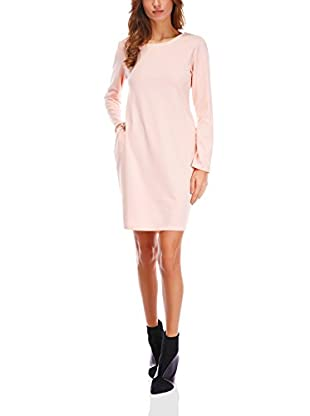 Romantik Paris Vestido Easy