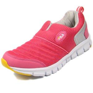 Fila Smash Lite Running Shoes | Shoe Size (UK/Indian) 7 | Color Multicolour