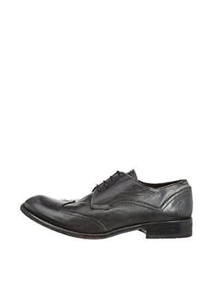 Fly London Zapatos con Cordones Wilk