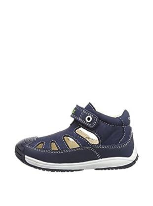 Geox Zapatos con Velcro Toledo