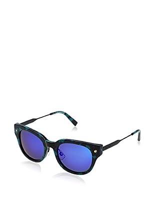 D Squared Occhiali da sole DQ0140 (50 mm) Blu