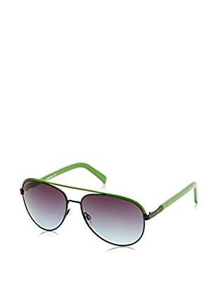 Just Cavalli Gafas de Sol JC654S (59 mm) Verde