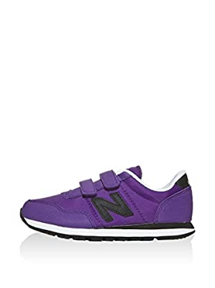 New Balance Zapatillas Kv395