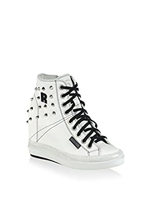 Ruco Line Keil Sneaker 4916 Rock Diamond