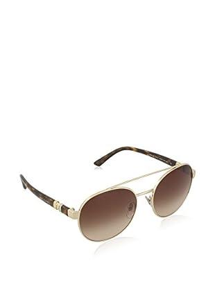 Bulgari Gafas de Sol 6085B_278/13 (55 mm) Dorado