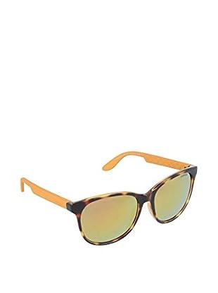 Carrera Sonnenbrille 5001 havanna