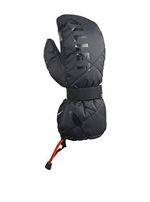 Millet Manoplas Esquí Expedition
