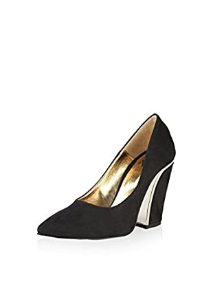 VERSACE 19.69 Pumps Coralise