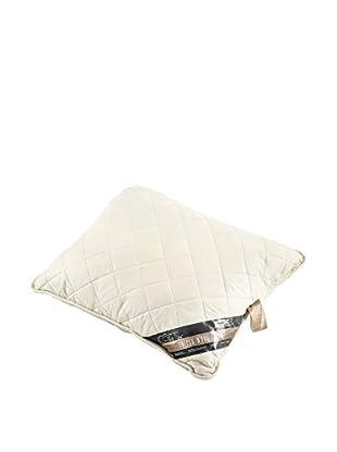 SleepTime Almohada Triple Wool Touch
