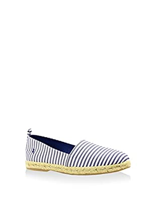 Rooster League Espadrillas