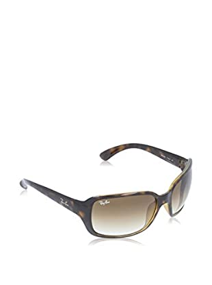 Ray-Ban Gafas de Sol 4068 SUN 710/ 51 (60 mm) Havana