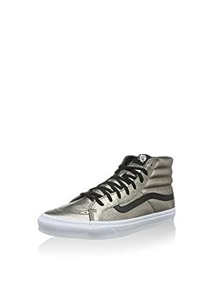 Vans Zapatillas abotinadas Sk8-Hi Slim