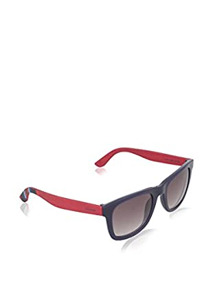 Tommy Hilfiger Sonnenbrille 1313/S EUX2D51 (51 mm) blau