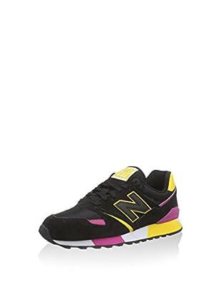 New Balance Sneaker U446Kbt