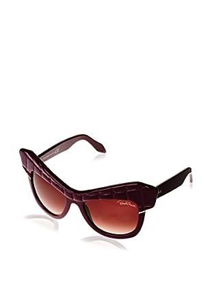 Roberto Cavalli Sonnenbrille Rc750S81Z braun