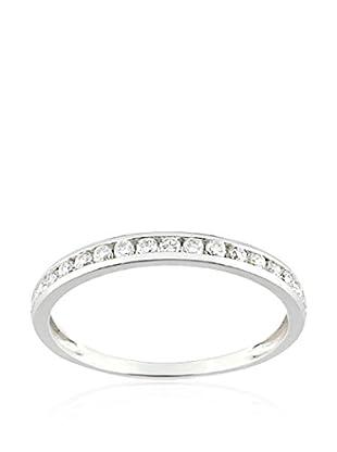 Bijoux pour tous Ring