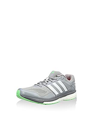 adidas Zapatillas Supernova Glide 7 M Chill