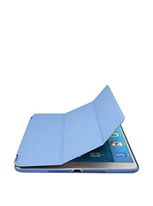 Unotec  Hülle iPad Air Hpad blau