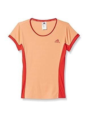 adidas T-Shirt Manica Corta COURT Tee
