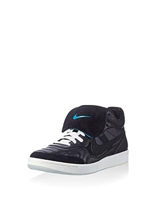 Nike Sneaker Tiempo Mid 94