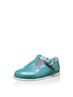 Start Rite Zapatos