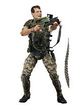 Neca Aliens Series 1 Action Figure - Hudson