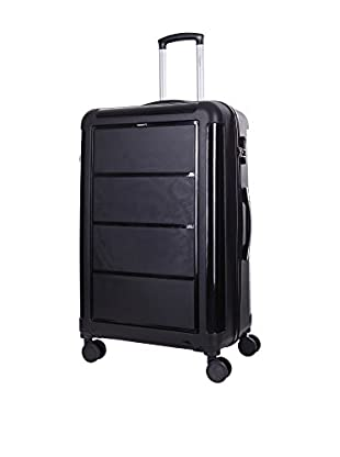 TORRENTE Hartschalen Trolley Arcadian 60.0 cm