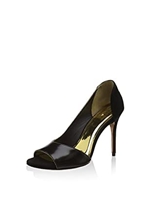 Ted Baker Pumps CAAWMI