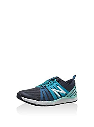New Balance Zapatillas WX811SB