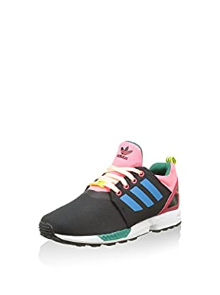 adidas Zapatillas Zx Flux Nps Updt Oddity K