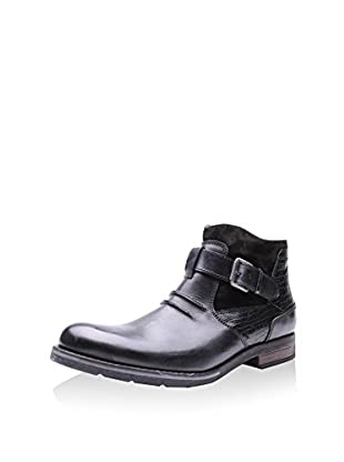 RRM Stiefelette