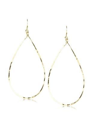 Charlene K Teardrop Earrings