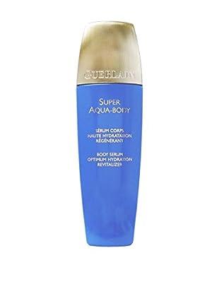 Guerlain Serum Super Aqua 200 ml, Preis/100 ml: 32.47 EUR