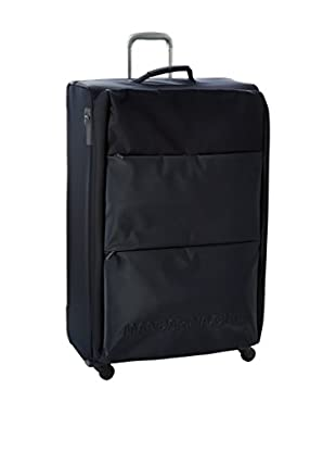 Mandarina Duck Trolley Work Young 83 cm