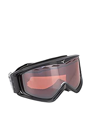 CEBE Máscara de Esquí INFINITY OTG 1528B001L Negro